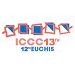 ICCC13